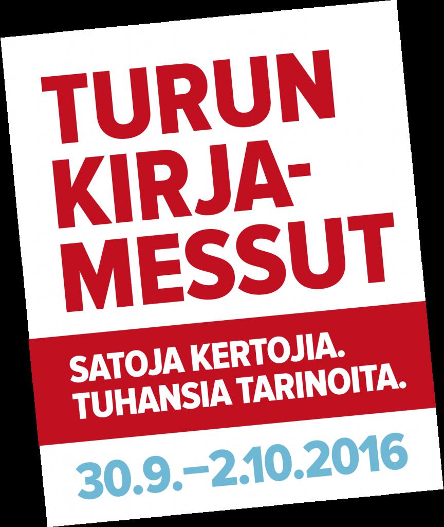 logo_kirja2016